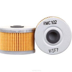 rmc102