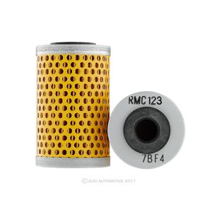 rmc123