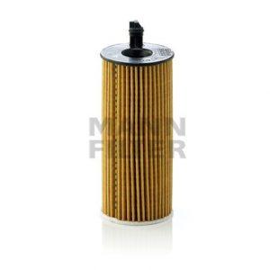 mann-air-filter-4hu_6004_x-1