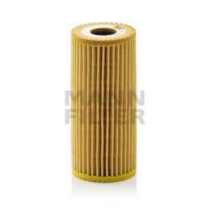 mann-air-filter-4hu_615.3_x-1