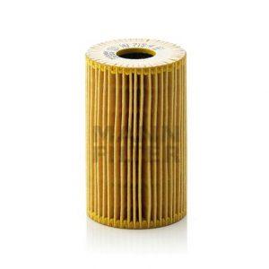 mann-air-filter-4hu_715.4_x-1
