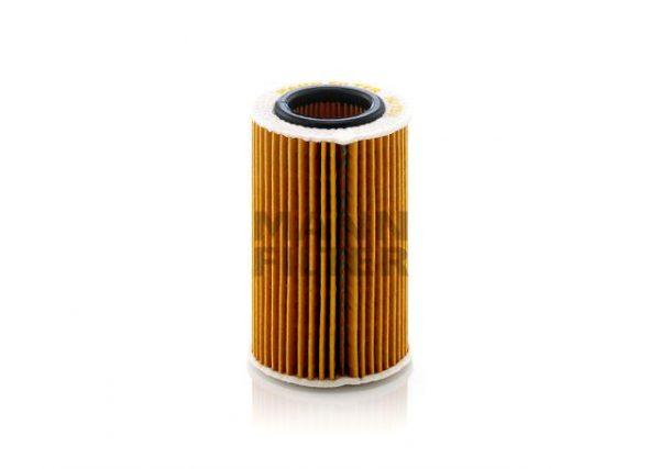 mann-air-filter-4hu_715.6_x-1