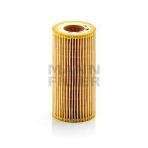 mann-air-filter-4hu_719.6_x-1