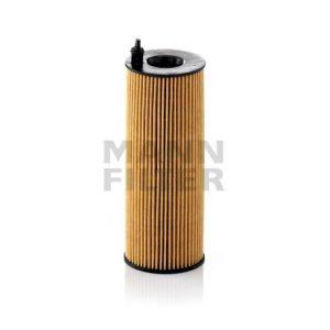mann-air-filter-4hu_721.5_x-1