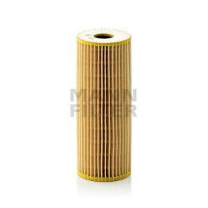 mann-air-filter-4hu_727.1_x-1