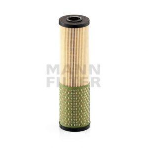 mann-air-filter-4hu_736_x-1