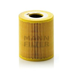 mann-air-filter-4hu_818_x-1