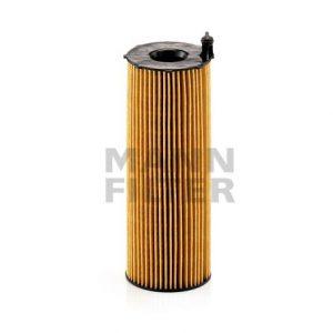mann-air-filter-4hu_831_x-1