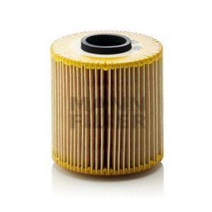mann-air-filter-4hu_921_x-1