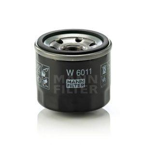 mann-fuel-filter_6011-1 (1)