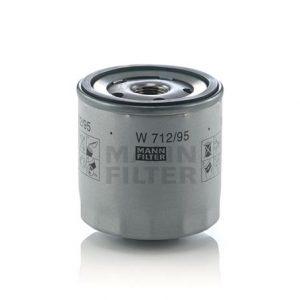 mann-fuel-filter_712.95-1