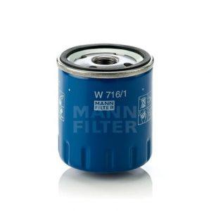 mann-fuel-filter_716.1-1