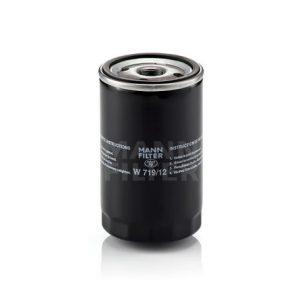 mann-fuel-filter_719.12-1 (1)