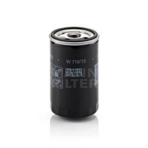 mann-fuel-filter_719.15-1