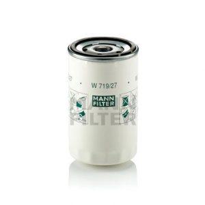 mann-fuel-filter_719.27-1