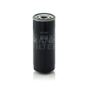 mann-fuel-filter_735.2-1
