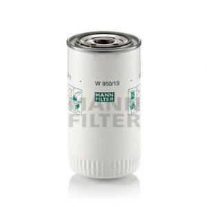 mann-fuel-filter_950.13-1