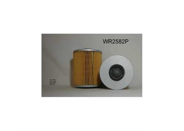 106295-WR2582P-1-WR2582P