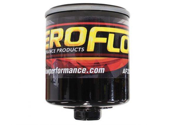 aeroflow-af2296-1001