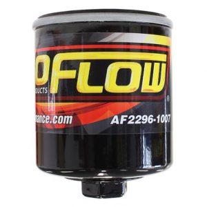 aeroflow-af2296-1007