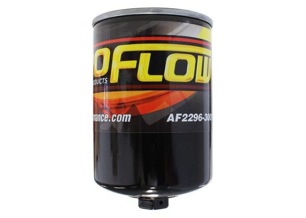 aeroflow-af2296-3001