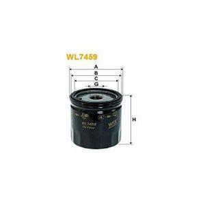 wix-wl7459-1