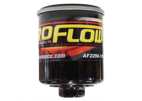 aeroflow-af2296-1003