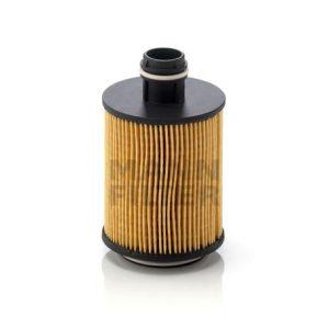 mann-air-filter-4hu_712.11_x-1
