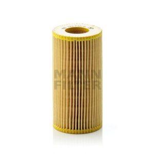 mann-air-filter-4hu_719.8_x-1