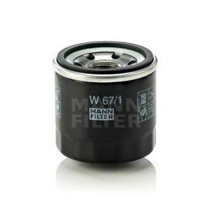 mann-fuel-filter_67.1-1