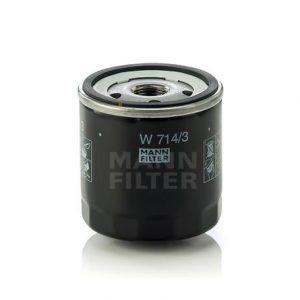 mann-fuel-filter_714.3-1