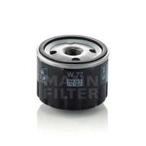 mann-fuel-filter_77-1