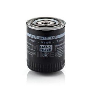 mann-fuel-filter_930.21-1