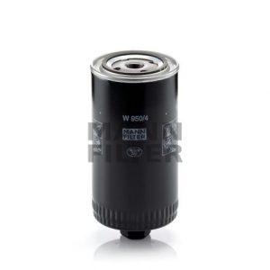 mann-fuel-filter_950.4-1