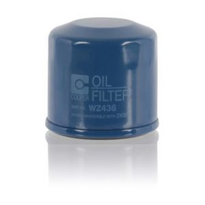 wesfil-filters-wz436-1