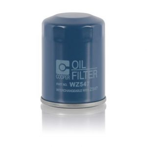 wesfil-filters-wz547-1