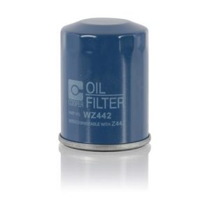 wesfil-filters_wz442_1