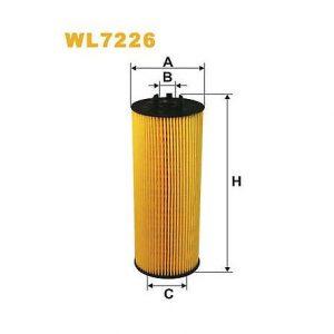 wix-wl7226-1