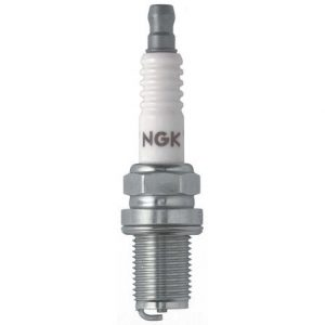 ngk-r5671a-10