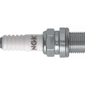 ngk-r5671a-7