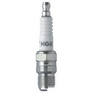 ngk-r5673-9