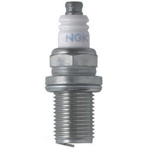 ngk-r7282-9