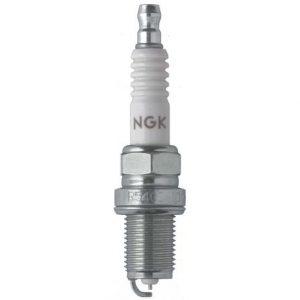 ngk-r7435-9