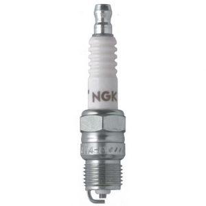 ngk-2020-r5674-10