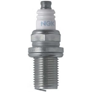 ngk-2020-r7282a-105
